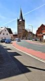 2021-05-15_BaerbelLenk_CC-BY-NC-ND_001