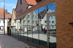 HuK_Spiegel-zu-Schobert_02_Christine-Kronester_CC_BY_NC_ND
