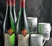 Kirchturmwein_k