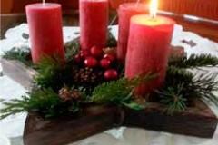 erster_advent