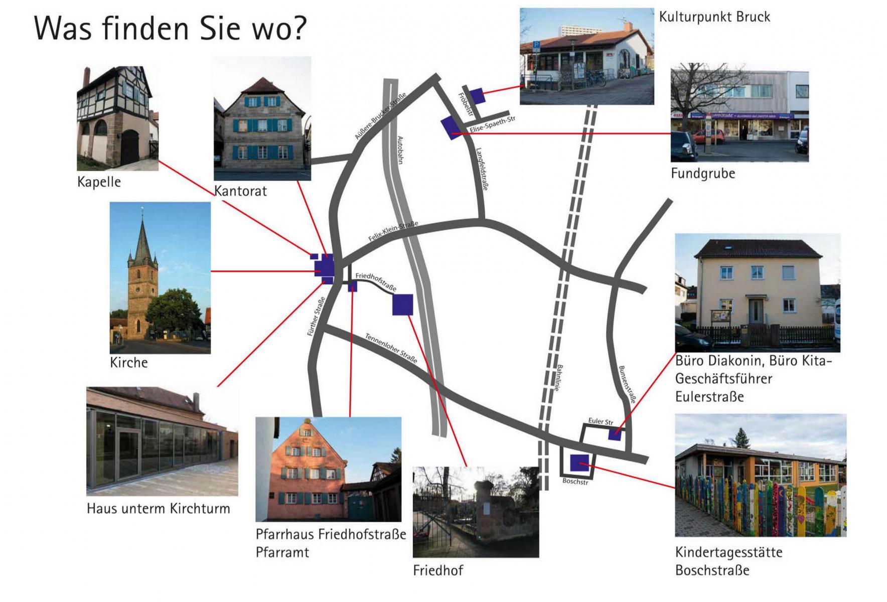 Gebaeudeuebersicht_202103