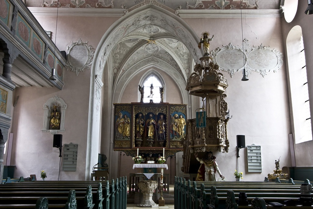 Kirchenraum-Elke-26_1024