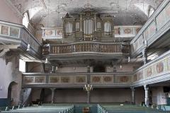 Blick-auf-Orgel-Elke-71_1024