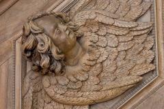 Engel-liegend-Elke-68_1024