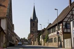 Fürther-Straße-Elke-6_1024