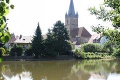 Kirche-mit-Wasserspiegel-25_1024