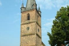 Kirche_1024