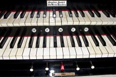 Orgel-Elke-91_1024