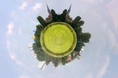 Rundbild-Elke-102_1024