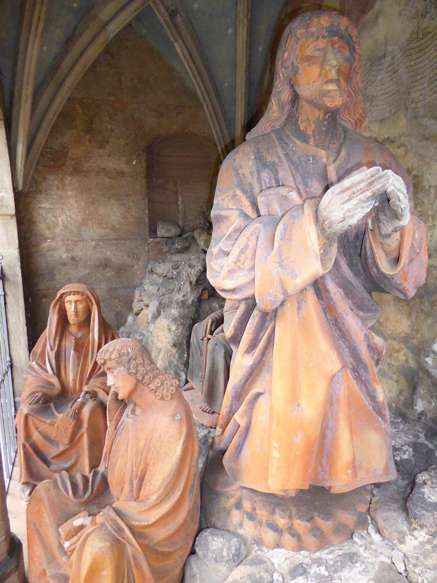 Bruck-Kirche_Momir-Vukic_007