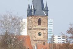 Bruck-Kirche_Momir-Vukic_CC-BY-NC-ND