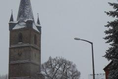 Bruck-Kirche_Momir-Vukic_CC-BY-NC-ND-#777