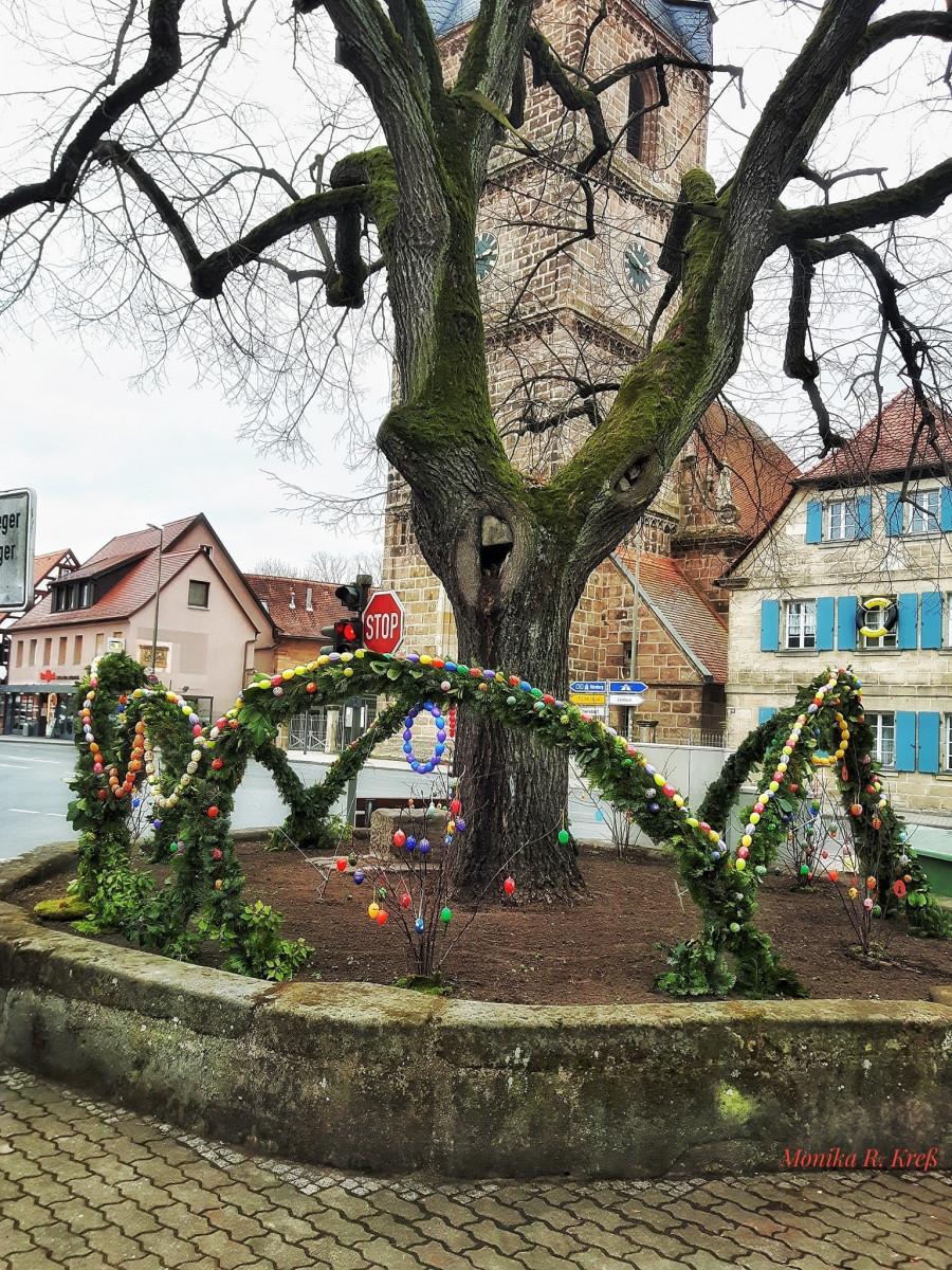 Osterbrunnen-Bruck-2021-MonikaR-Kress