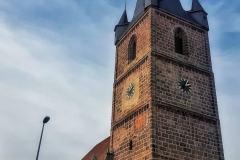 Kirche_Monika-R-001