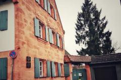 Pfarrhaus_Monika-R-001