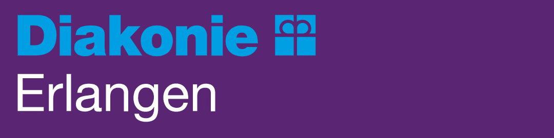Logo-Diakonie-Erlangen ID:954