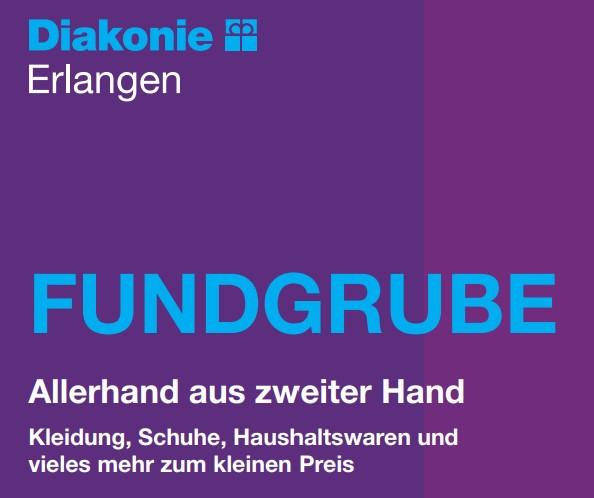 Logo-Fundgrube