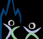 Logo Kirchengemeinde ID:655