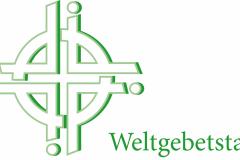 WGT-Logo 4c_mit WGT
